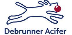 Logo de l'entreprise Debrunner Acifer SA